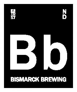 Bismarck Brewery